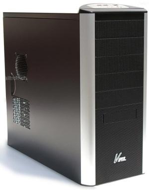 Viper V300 und V500